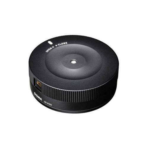 Sigma Kamerazubehör-Set »USB Dock Pentax«