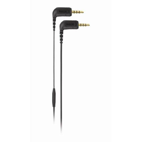 Rode Mikrofon »SC10 TRRS-TRRS Verbindungskabel«