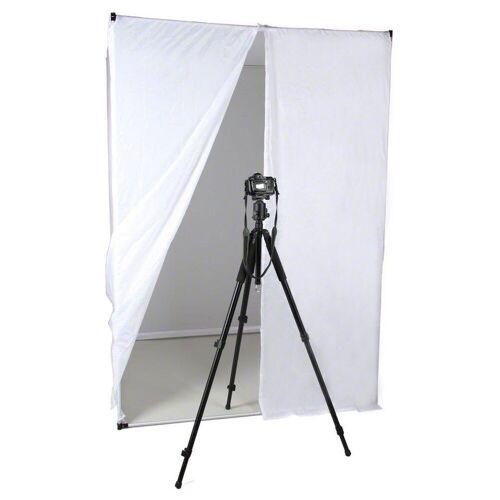 walimex Kamerazubehör-Set »pro Lichtwürfel 13543 230x160x160cm«