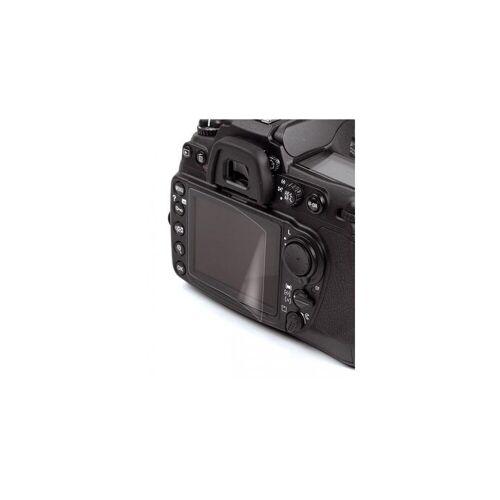Kaiser Schutzfolie »Displayfolie A-Reflex 6643 für Nikon D600/D610«
