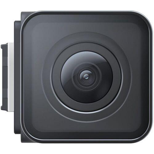 Insta360 »ONE R 4K Lens Mod« Camcorder