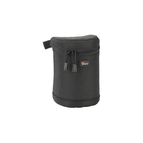Lowepro »Objektivköcher Lens Case 9 x 13 cm« Objektivzubehör