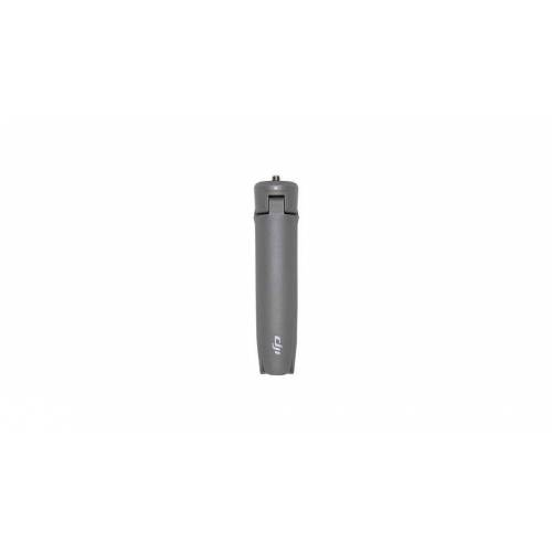 dji »Stativgriff (P01) für Osmo Mobile 3« Camcorder