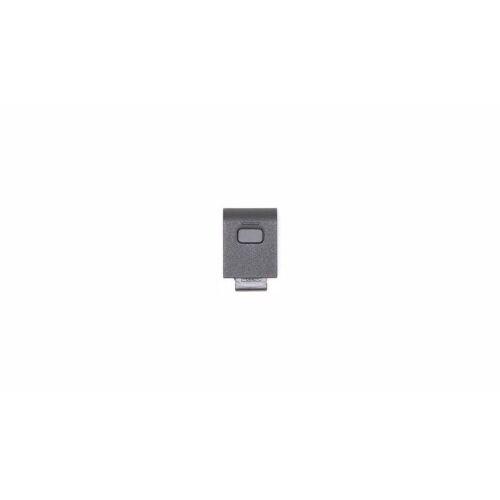 dji »Osmo Action USB-C Abdeckung« Camcorder