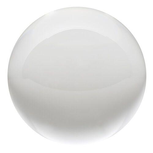 Rollei »Lensball 60mm Vollglaskugel« Objektiv