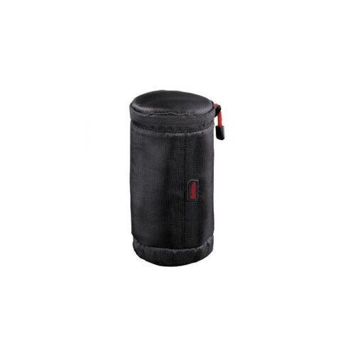 Hama »Objektivköcher 4431 Rexton 14x8,5cm« Objektivzubehör