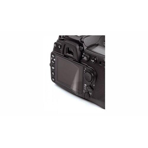 Kaiser Schutzfolie »Displayfolie 6629 für Sony HX50/HX60«