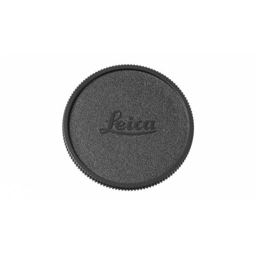 Leica Kamerazubehör-Set »Kameradeckel SL«