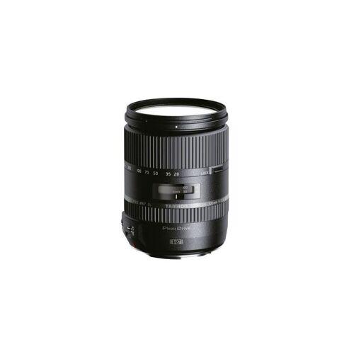 Tamron »28-300mm 1:3,5-6,3 Di VC PZD Canon AF« Objektiv