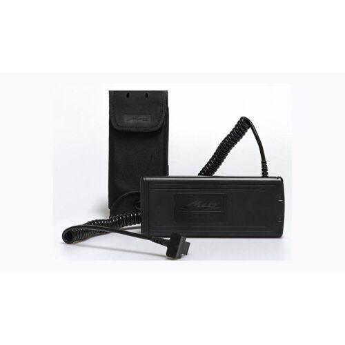 Metz Kamerazubehör-Set »Power Pack P8«