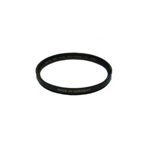B&W »UV Filter (010) MRC 62 mm E« Objektivzubehör