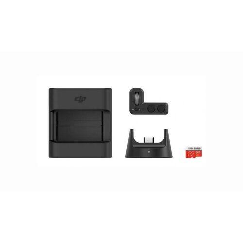 dji »Osmo Pocket Expansion Kit« Camcorder