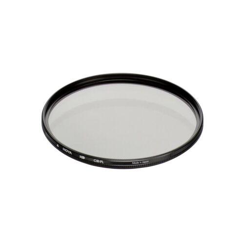 Hoya »Filter HD POL Cirkular 58mm« Objektivzubehör