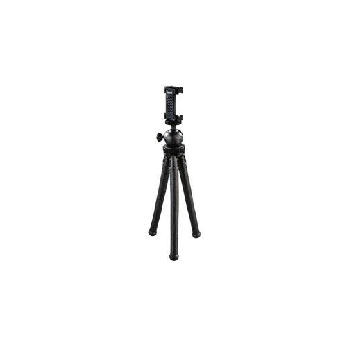 Hama Kamerazubehör-Set »FlexPro Stativ für Smartphone, GoPro, Fotokamera«