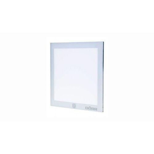 Dörr Kamerazubehör-Set »LED Light Tablet Ultra Slim LT-2020 weiss«