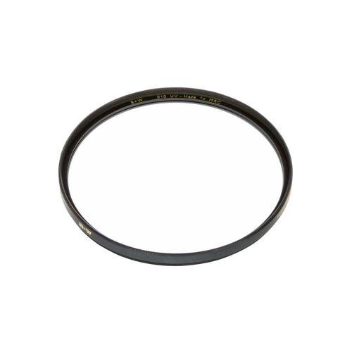 B&W »UV Filter (010) MRC 72 mm E« Objektivzubehör