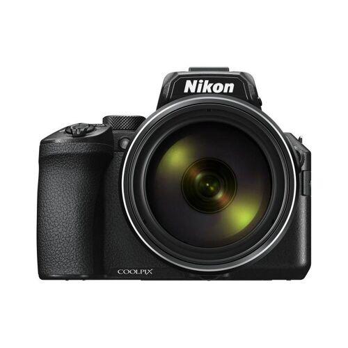 Nikon »Coolpix P950« Kompaktkamera
