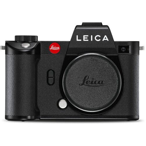 Leica »SL2 Gehäuse« Spiegelreflexkamera