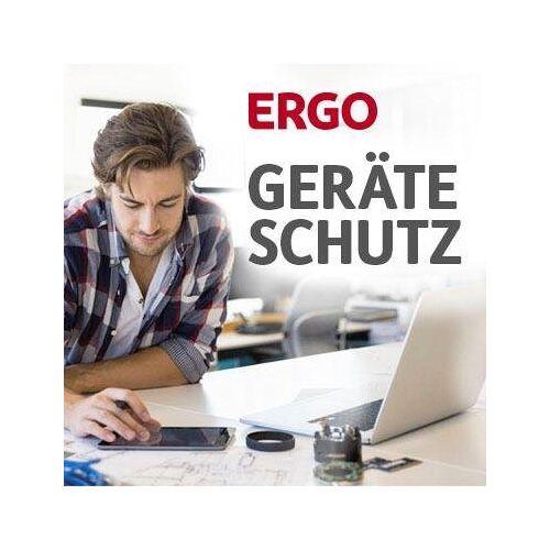 ERGO Versicherung ERGO Fotokamera-Versicherung