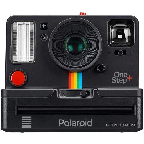 Polaroid »OneStep+ 9010 Sofortbildkamera« Sofortbildkamera