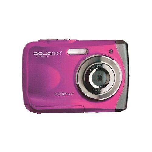 Easypix Kinderkamera, pink