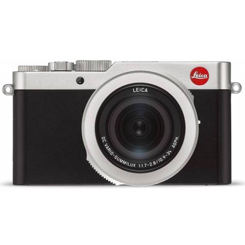 Leica »D-Lux 7« Kompaktkamera