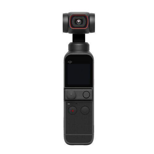 dji »Pocket 2 Action Cam« Camcorder