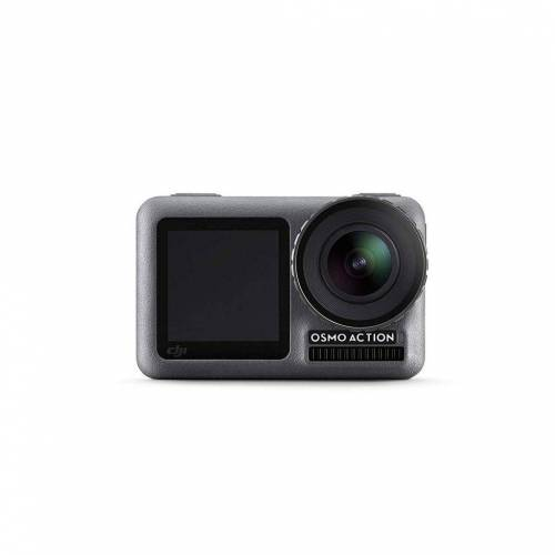 dji »Osmo Action Cam AC001« Outdoor-Kamera