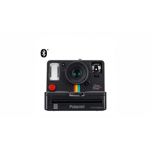 Polaroid »OneStep +« Sofortbildkamera