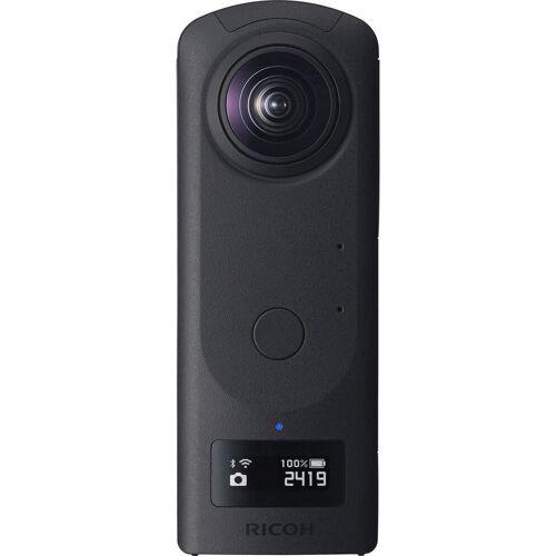 Ricoh »Theta Z1« Panoramakamera