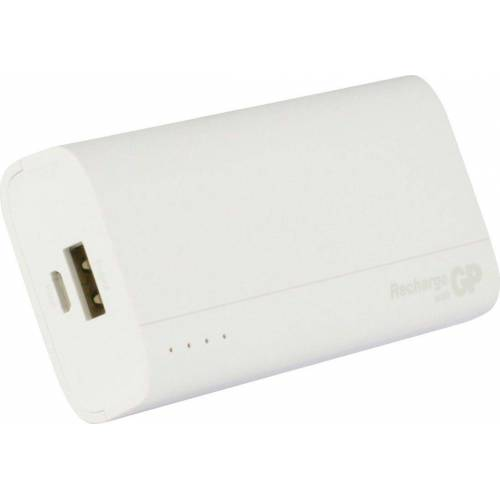 GP Batteries »B05A« Batterie-Ladegerät