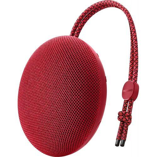 Huawei Soundstone Bluetooth Lautsprecher Lautsprecher