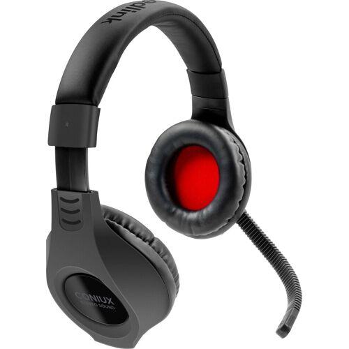 Speedlink »CONIUX« Headset