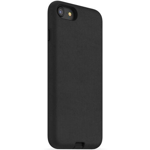 Mophie Handytasche »Charge Force Case für iPhone 7«, Schwarz