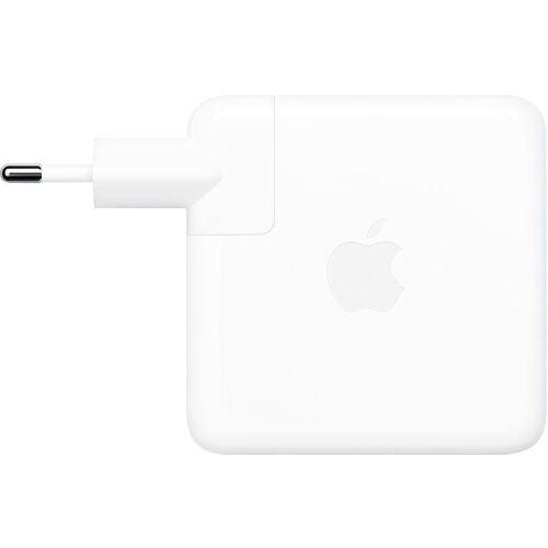 Apple »USB-C 61W Power Adapter« Stromadapter zu USB-C