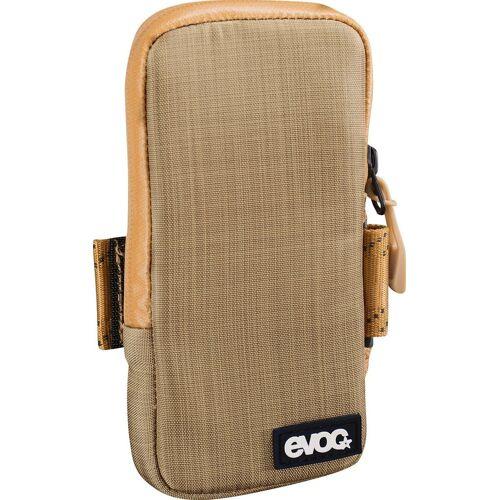 EVOC Fitnesstracker »Phone Case L«, gold