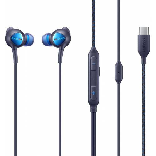 Samsung »Earphones USB Type-C EO-IC500« Headset