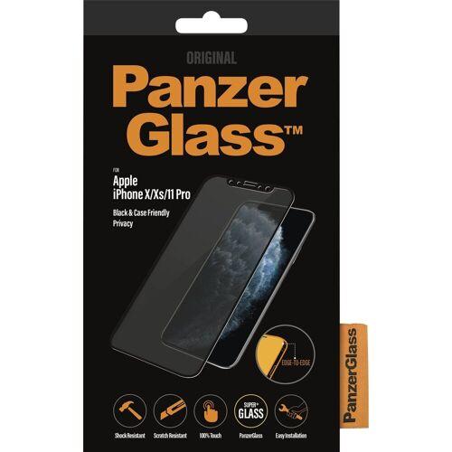 PanzerGlass Schutzfolie »Privacy«