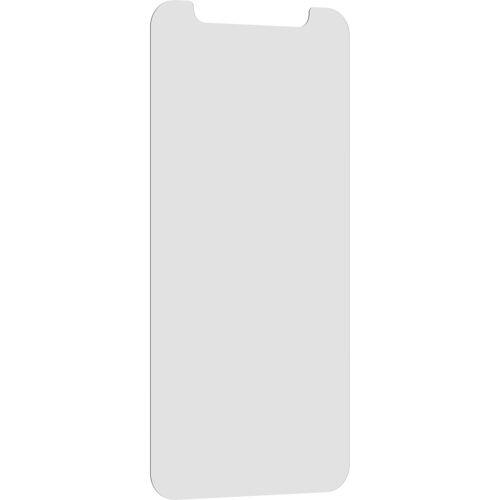 Tech21 Schutzfolie »Impact Glass, iPhone 12 mini«