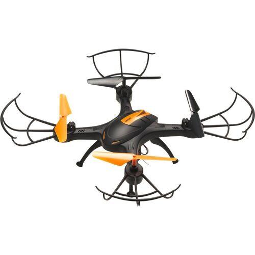 Denver Spielzeug-Hubschrauber »Drohne DCW-380«