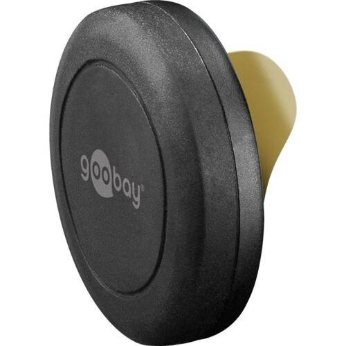 Goobay »Universal Magnethalterung« Handy-Halterung