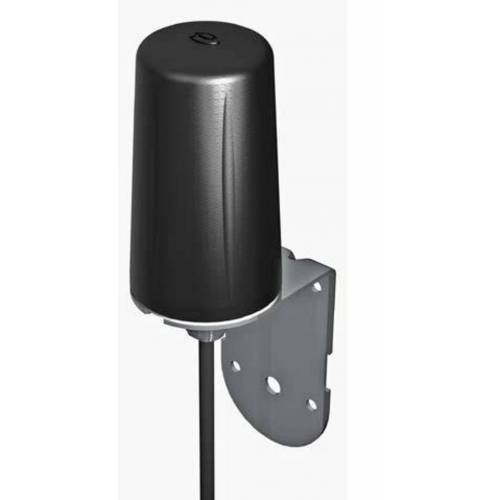 Wittenberg Antennen »WB 16 Wandantenne« Mobilfunkantenne
