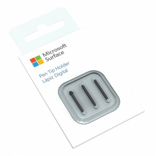 Microsoft Notebook