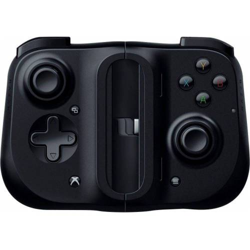 Razer »Kishi für Android« Gaming-Controller