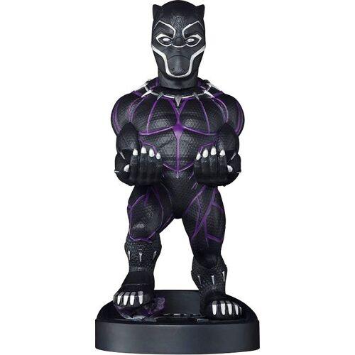 Spielfigur »Cable Guy - Black Panther«