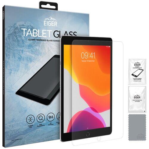 "EIGER Schutzfolie »Tablet GLASS, iPad 10,2""«"