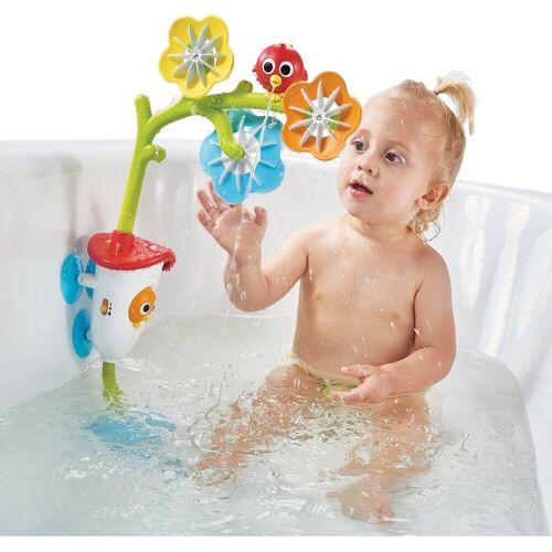 Yookidoo »Wasserspiel Mobile« Badespielzeug