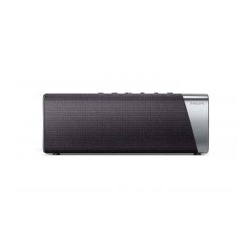 Philips S5505 Bluetooth-Lautsprecher
