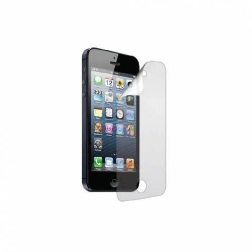 Griffin Schutzfolie »Displayfolie Apple iPhone 6 Total GuardAnti Glare«