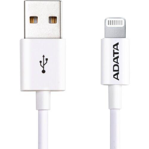 ADATA »Lightning Sync/Ladekabel« Computer-Kabel